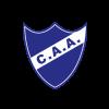 argentinorosario